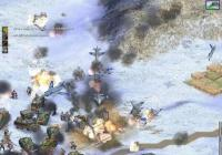 Rise of Nations Gold (Rise of Nations + Thrones & Patriots)