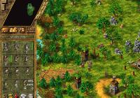 GamesGuru.rs - The Settlers 4 Gold - Igrica za kompjuter