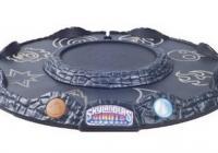 Skylanders Battle Arena