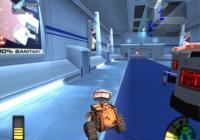 GamesGuru.rs - WallE - Igrica za kompjuter