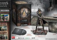 PC Assassin's Creed Syndicate Charing Cross Edition