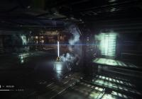 PS4 ALIEN ISOLATION NOSTROMO EDITION - GAMESGURU
