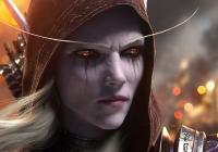 PC World of Warcraft Battle for Azeroth - GAMESGURU