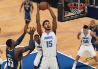 PS4 NBA 2K17 - GAMESGURU