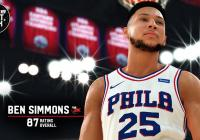 PS4 - NBA 2k19 - GamesGuru