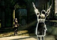 PS4 DARK SOULS REMASTERED - GAMESGURU