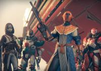 PS4 DESTINY 2 - GAMESGURU