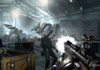 PS4 DEUS EX MANKIND DIVIDED D1 EDITION - GAMESGURU