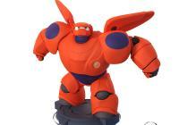 Disney Infinity 2.0 - Baymax
