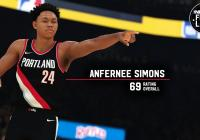PC - NBA 2k19 - GamesGuru