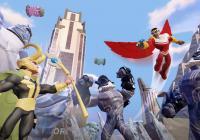 Disney Infinity 2.0 - Falcon