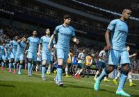 XBOX FIFA 15 - GAMESGURU