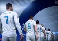 PS4 - FIFA 19 - TBA - GAMESGURU