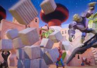 Disney Infinity 2.0 - Green Goblin