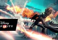 Disney Infinity 2.0 - Groot