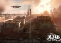 PS4 HOMEFRONT THE REVOLUTION - GAMESGURU