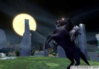 Disney Infinity - Jacke Skellington