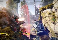 PS4 KILLZONE SHADOW FALL - GAMESGURU