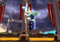 Disney Infinity 2.0 - Loki