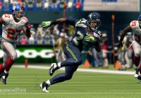 PS4 MADDEN NFL 25 - GAMESGURU