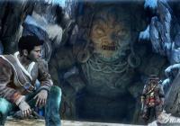 PS4 UNCHARTED 2 REMASTERED - GAMESGURU