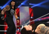 PS4 WWE 2K16 - GAMESGURU
