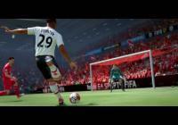 PS4 FIFA 17 - GAMESGURU