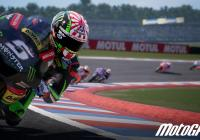 PS4 - MOTO GP 18 - GAMESGURU