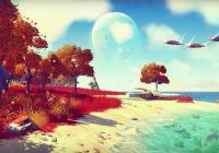 PS4 NO MAN'S SKY - GAMESGURU