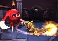 Skylanders Starter Pack (Game + Portal of Power + Trigger Happy + Spyro + Gill Grunt) - PC