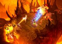 PS4 - DIABLO 3 ETERNAL COLLECTION - GAMESGURU