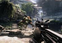 PS4 TITANFALL 2 - GAMESGURU