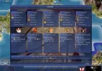 GamesGuru.rs - Civilization 4 - Igrica za kompjuterGamesGuru.rs - Civilization 4 - Igrica za kompjuter