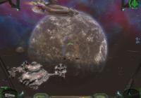 GamesGuru.rs - Dark Star One - Igrica za kompjuter