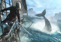 PS4 ASSASSINS CREED 4 BLACK FLAG - GAMESGURU