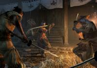 XBOX ONE - SEKIRO SHADOWS DIE TWICE -TBA - GAMESGURU