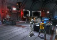 GamesGuru.rs - Star Wars The Clone Wars: Republic Heroes