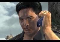 GamesGuru.rs - John Woo Presents Stranglehold- Igrica - Moderna pucačina
