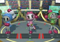 XBOX ONE SUPER BOMBERMAN R - GAMESGURU