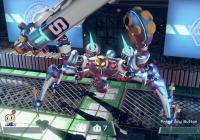 PS4 SUPER BOMBERMAN R - GAMESGURU