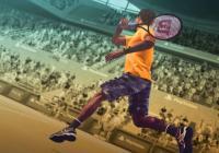 SWITCH TENNIS WORLD TOUR - GAMESGURU