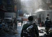 PS4 TOM CLANCY'S THE DIVISION - GAMESGURU