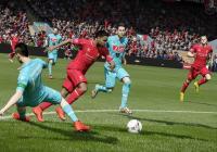 PS4 FIFA 15 - GAMESGURU
