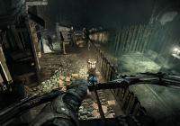 PS4 THIEF - GAMESGURU