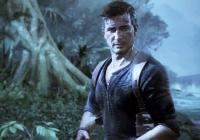 Uncharted 4: A Thief's End - PS4 gamesguru