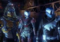 Destiny The Taken King Legendary Edition Vanguard