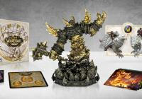 World of Warcraft: 15th Anniversary Collector's edition - Games Guru