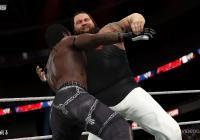 PS4 WWE 2K15 - GAMESGURU