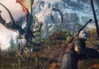 The Witcher 3 The Wild Hunt - PC - gamesguru.rs