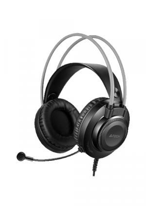A4 TECH Žične slušalice FStyler FH200 - Gamesguru